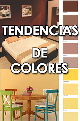tendencias-colores.jpg